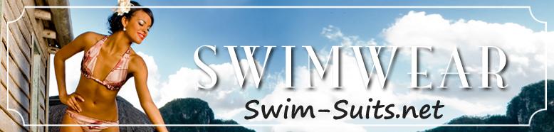 Swim Suits