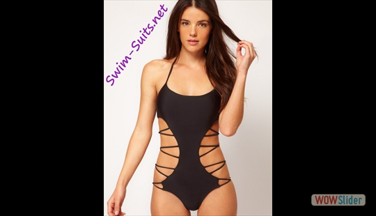 best-swimsuits-