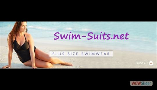 category-banner-plus-swimwear