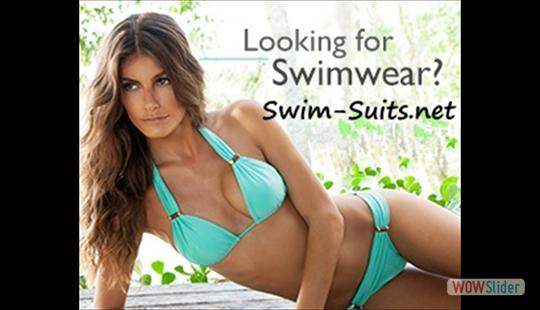 Swim-Suits.net_520x423